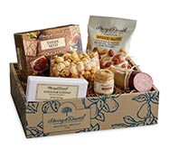 Online Gift Baskets Fruit And Food Gifts Wine Clubs