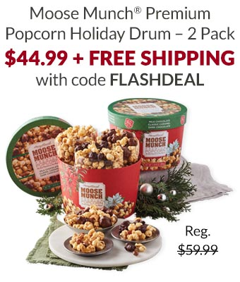HD_PWA_HomePage_Feature_FlashDeal-Cheer-MM-DRUM_20191208
