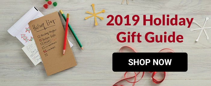 HD-PWABannerImage-HolidayGiftGuide_20191122