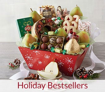 PWA-HD-Holiday-Bestsellers-2019.12.01
