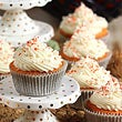 Orange Creamsicle Cupcake Recipe thumbnail image 4