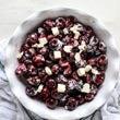 Oatmeal Cherry Crisp Recipe thumbnail image 2
