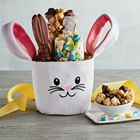 Your Easter Gifting Headquarters