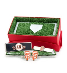 San Francisco Giants 3-Piece Gift Set