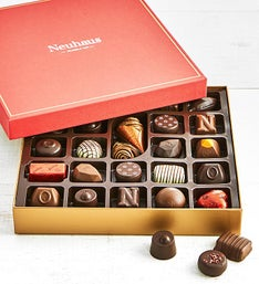 Neuhaus Discovery Collection 25 pc