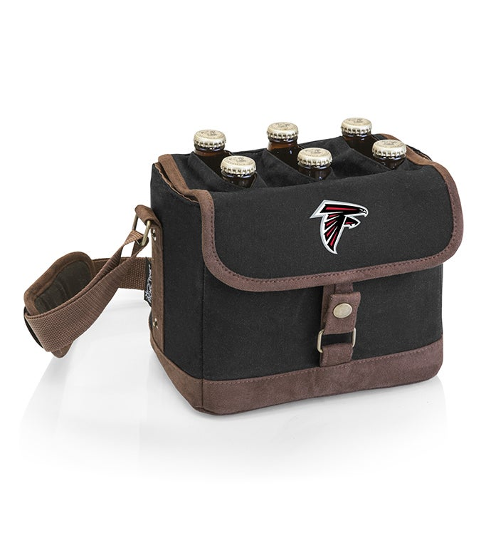 NFL Beer Caddy