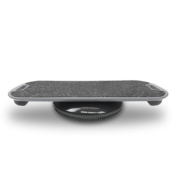 Revolution Focus Balance Board