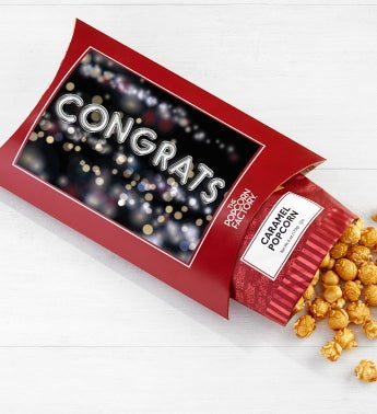 Cards With Pop Congratulations Balloons